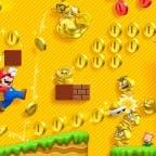 Un usuario supera New Super Mario Bros 2 sin recoger ni una moneda