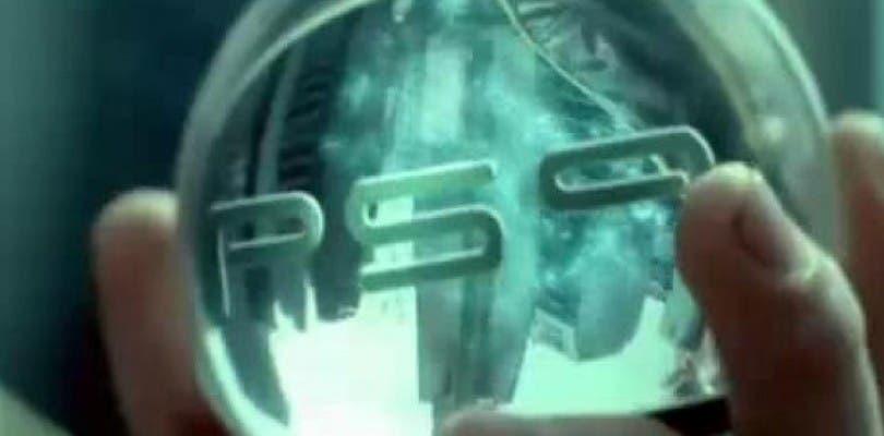 AMD cree que PlayStation 5 y Xbox Two llegarán en menos de ocho años