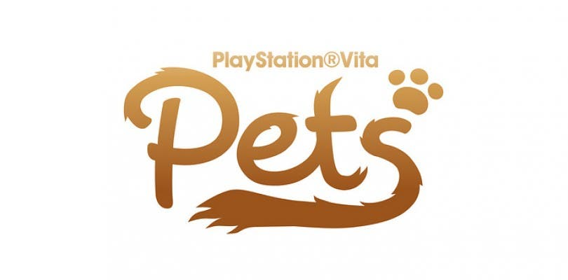 Vita Pets tráiler de lanzamiento