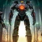 Pacific Rim: Insurrección se promociona en un póster con tintes de Transformers