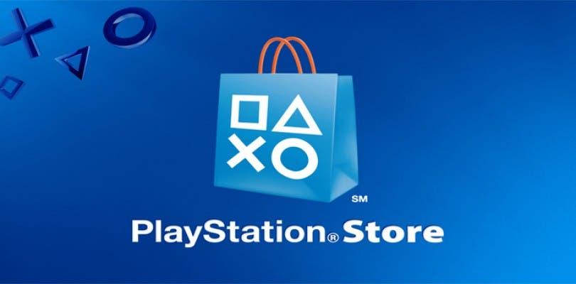 Llegan los descuentos pre-E3 a PlayStation Store