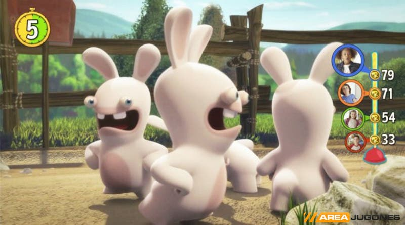 RabbidsInvasion_TheInteractiveTVshow_Screenshot_002-1024x571-670x373