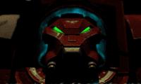 Ya disponible la expansión Dark Angels para Space Hulk: Ascension