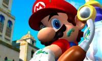 No habrá un juego de la saga principal de Mario en 2015