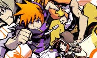 The World Ends With You Final Remix llegará a Nintendo Switch