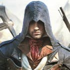 Nuevo parche para Assassin's Creed: Unity