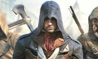 Desconecta Internet para mejorar el rendimiento de Assassin's Creed Unity
