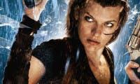 Paul W. S. Anderson habla sobre la sexta película de Resident Evil