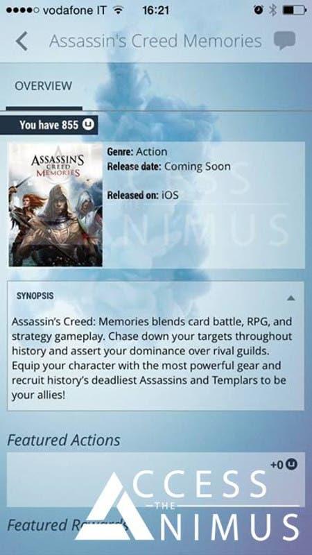assassins-creed-memories-1