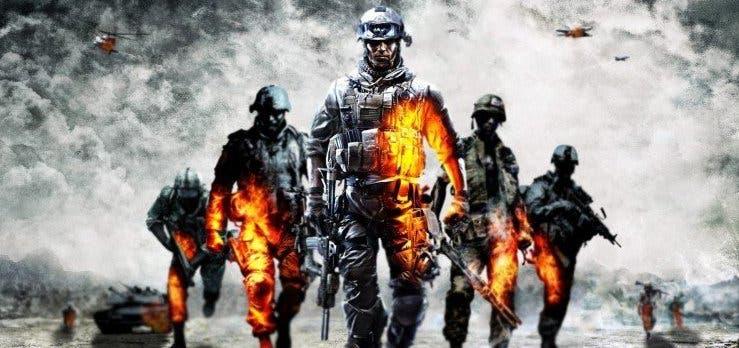battlefield-4-pc-playstation-3-playstation-4-xbox-360-xbox-one_217696