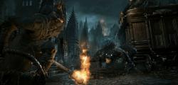 Se muestra jugabilidad de Bloodborne en un nuevo video