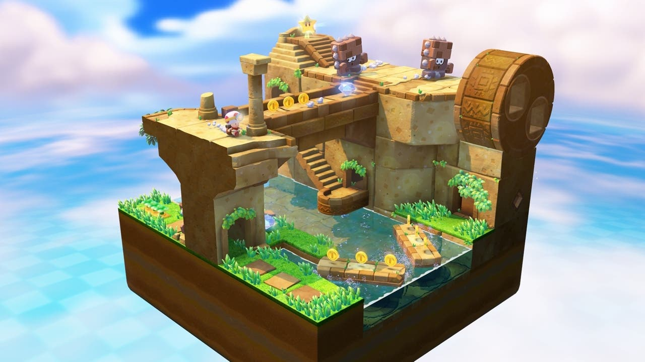 captain-toad-treasure-tracker-wii-u-wiiu-1402424170-001