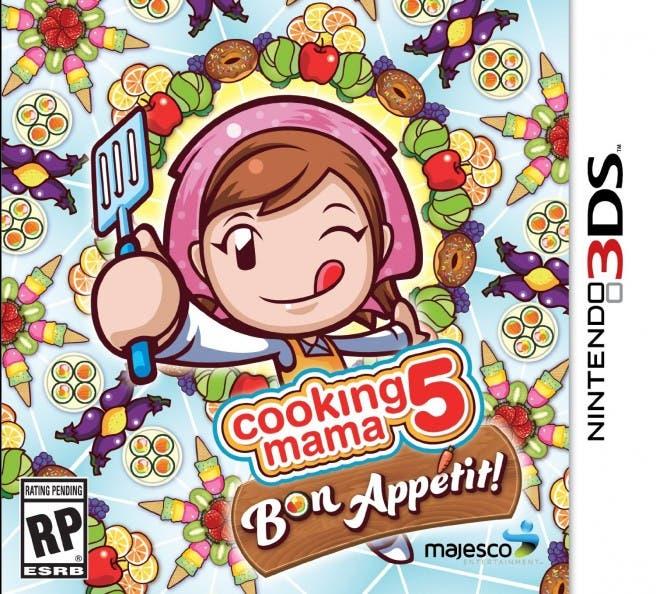 cooking_mama_5_bon_appetit_boxart-656x594 (1)
