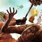 Yager habla sobre el cambio de estudio de Dead Island 2
