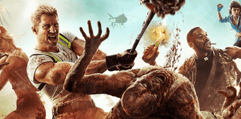 Escape Dead Island dará acceso a la beta de Dead Island 2