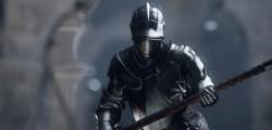 Deep Down se muestra un nuevo tráiler en el E3