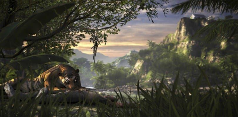 Far Cry 4 al descubierto con contenido inédito