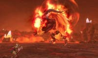 Final Fantasy Explorers muestra a sus doce eidolons