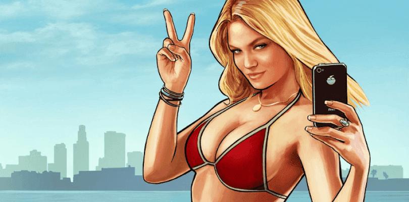 Rockstar aclara que GTA V para PlayStation 4, Xbox One y PC no ha sido retrasado