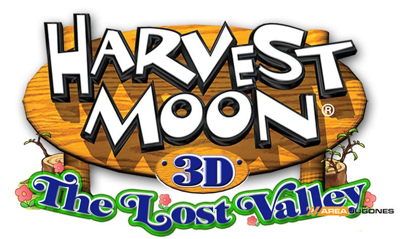 harvest_moon_lost_valley.