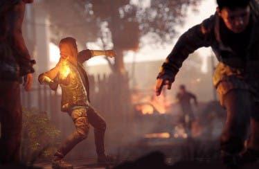 Homefront: The Revolution muestra un nuevo tráiler y gameplay