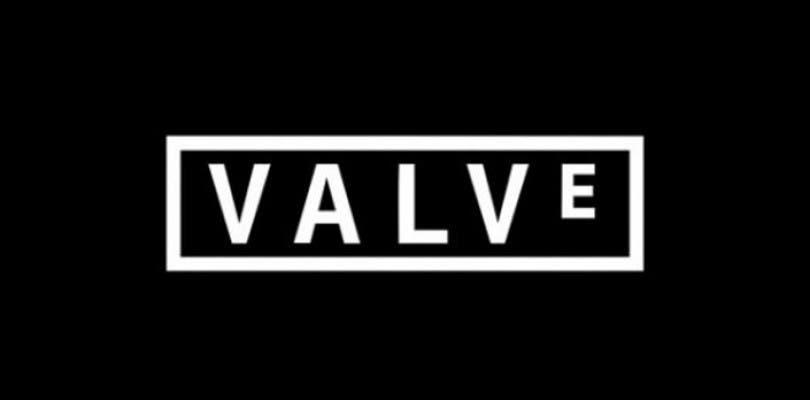 Valve presentará algo en la conferencia de Sony del E3 2014