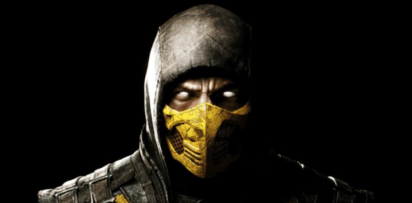 Mortal Kombat X nos presenta un nuevo modo de juego multijugador