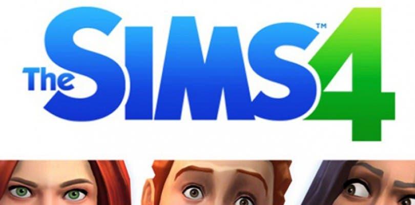 EA muestra los datos más curiosos durante el primer año de Los Sims 4