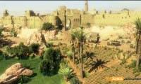 Sniper Elite 3 recibe nuevo contenido gratuito