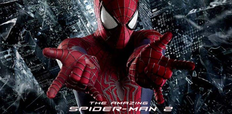 Análisis The Amazing Spider-Man 2