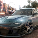 Noticias de The Crew