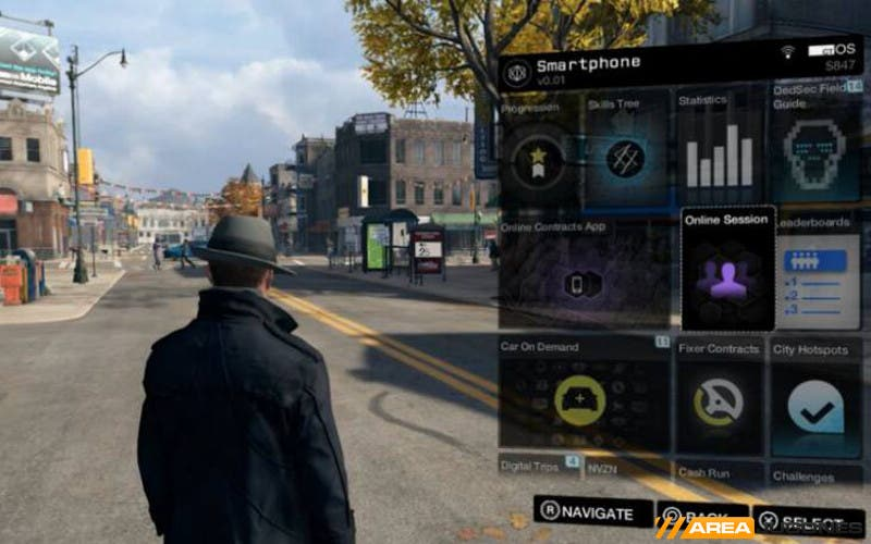 watch-dogs-mobsters-suit