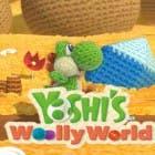 La historia de la saga de Yoshi en un tráiler