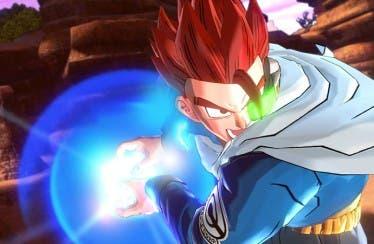 Un vistazo en vídeo a las misiones cooperativas de Dragon Ball Xenoverse