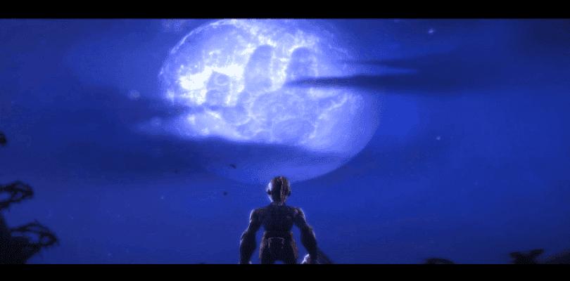 Oddworld: New 'n' Tasty viene con un pan bajo el brazo
