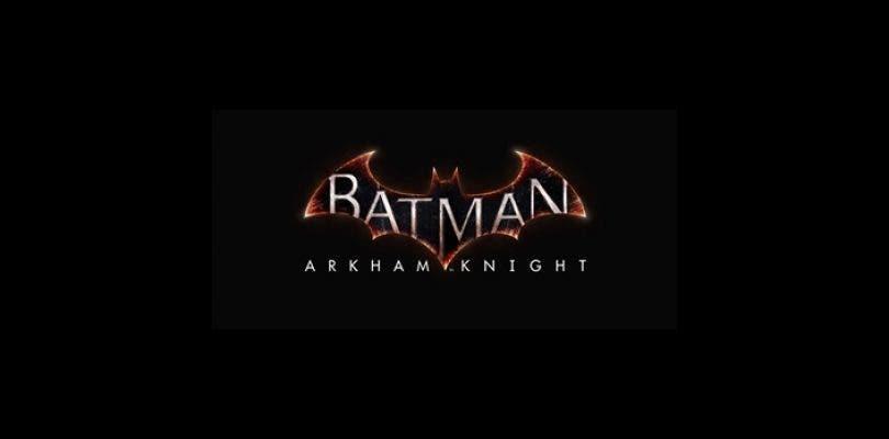 Filtrados dos gameplays de Batman Arkham Knight
