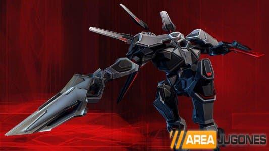 Battleborn-caldarius-0-0