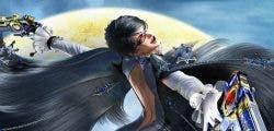 Nintendo confirma que Bayonetta llegará en formato físico