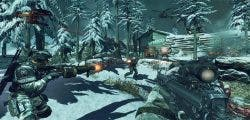 Último paquete de DLC para Call of Duty Ghosts: Némesis