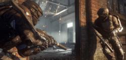 Call of Duty Advanced Warfare – Elige una nueva lista de juego 24/7