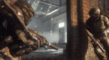 Imagen de Call of Duty Advanced Warfare - Elige una nueva lista de juego 24/7