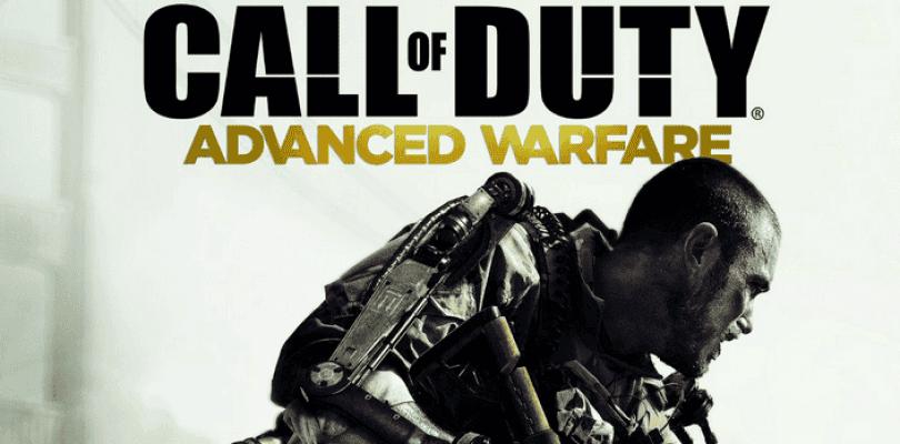 Kryptek ofrecerá patrones de camuflaje en Call of Duty Advanced Warfare