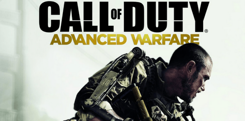 IGN muestra un nuevo mapa multijugador de Call of Duty Advanced Warfare llamado Recovery