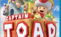 Captain Toad: Treasure Tracker's fue creado porque Miyamoto es fan del cubo de Rubik