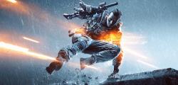 Battlefield 4 – La expansión de Final Stand puede haber sufrido un retraso