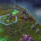 Civilization: Beyond Earth ya está disponible para reserva digital