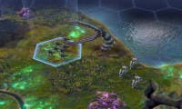Civilization: Beyond Earth ya está disponible para reserva digital