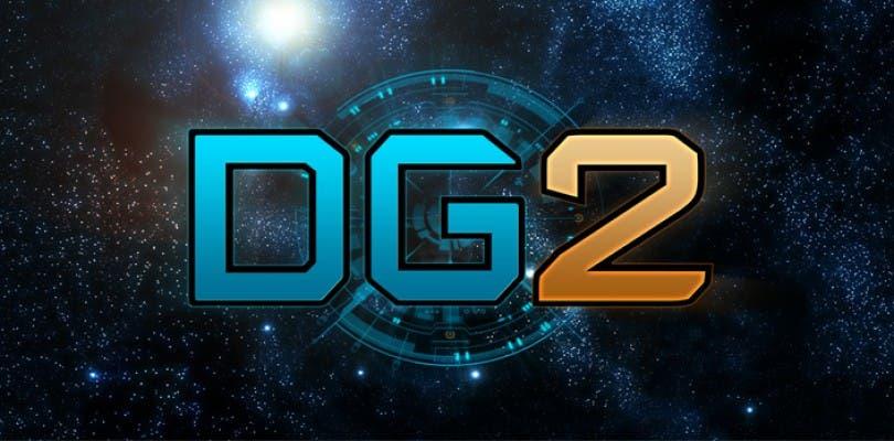 Nuevo vídeo de Defense Grid 2