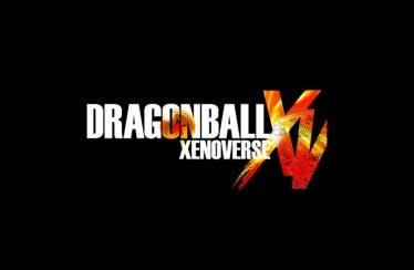 Nuevo vídeo e imágenes de Dragon Ball Xenoverse
