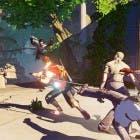 Fatshark anuncia Escape Dead Island